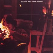 Sunwheel Dance (Deluxe Edition)