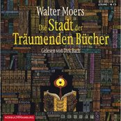 Die Stadt der Träumenden Bücher (CD 07)