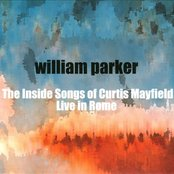 The Inside Songs of Curtis Mayfield