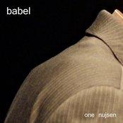 one nujsen (2006)