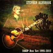 SOAP Box Set 1995-2010