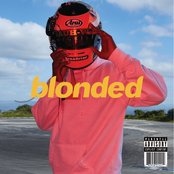 Blonded