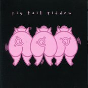 Pig Tail Riddem