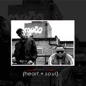 Heart + Soul