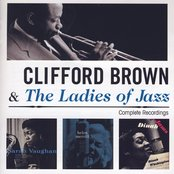 Clifford Brown & The Ladies Of Jazz