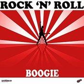 Rock 'n' Roll - Boogie