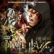 Devil Haze
