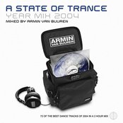 A State of Trance Year Mix 2004