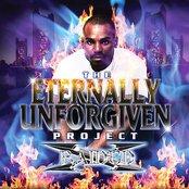 The Eternally Unforgiven Project