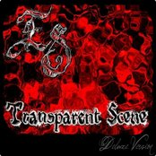 Transparent Scene (Deluxe Edition)
