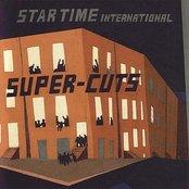 StarTime International Presents Super-Cuts