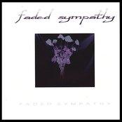 faded sympathy