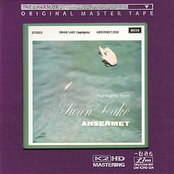 """Tchaikovsky: Highlights from """"Swan Lake, Op. 20"""""""