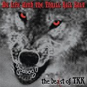 The Be(a)st of TKK