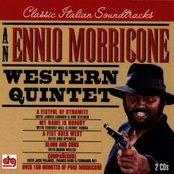 An Ennio Morricone Western Quintet