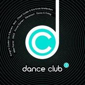 Dance Club, Vol. 3