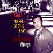 Rebel of This Era Mixtape