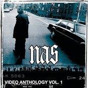 Video Anthology Vol. 1