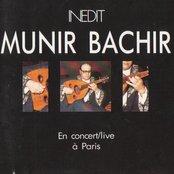 Munir Bachir En Concert/live à Paris