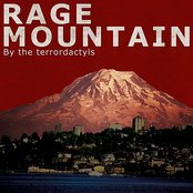 Rage Mountain