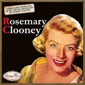 Canciones Con Historia: Rosemary Clooney