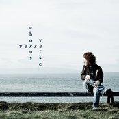 VCV EP