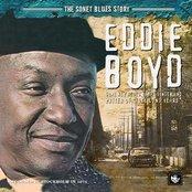 The Sonet Blues Story