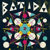 Batida (feat. Mck, Circuito Feixado, Ikonoklasta, Beat Laden, Ngongo & Bob Da Rage Sense) [Soundway Records]