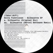 Silhouette (Marcel Dettmann Remix)