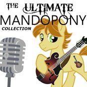 The Ultimate MandoPony Collection
