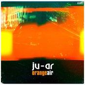 Orange Air