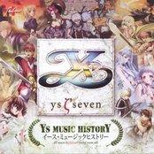 Ys MUSIC HISTORY