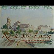 Rock Por Lorca
