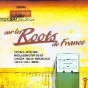 Sur les Roots de France