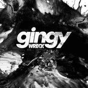 Wreck EP