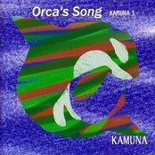 Orca's Song -KAMUNA3-