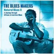The Blues Makers, Natural Blue