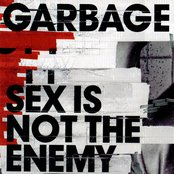Sex Is Not the Enemy