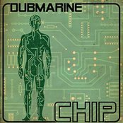 Chip (single)