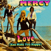 Love (Can Make You Happy)
