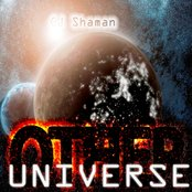 Other Universe
