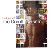 The Best of The Durutti Column (disc 2)