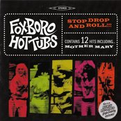 Stop Drop and Roll!!!