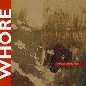 Whore: Tribute to Wire