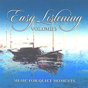 Easy Listening - Music for Quiet Moments Vol. 2