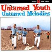 Untamed Melodies