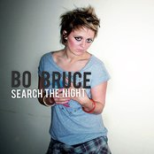 Search The Night EP