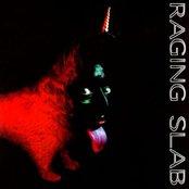 Sing Monkey Sing