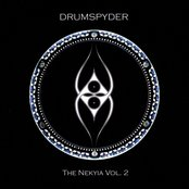 The Nekyia Vol. 2