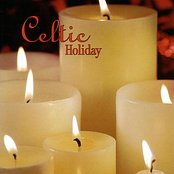 Christmas Impressions Series - Celtic Holiday